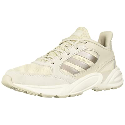 Amazon.com | adidas Women's 90s Valasion Sneaker | Shoes