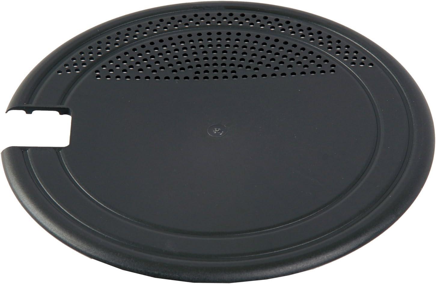 Trangia Multi Disc Pan Tapa