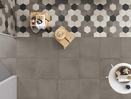 Ragno rewind polvere 75x75 cm r4at piastrelle pavimenti rivestimeni