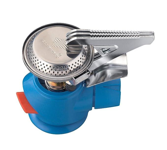 Campingaz Twister Plus PZ - Cocina con gas compatible con cartucho Cv 470/Cv 300
