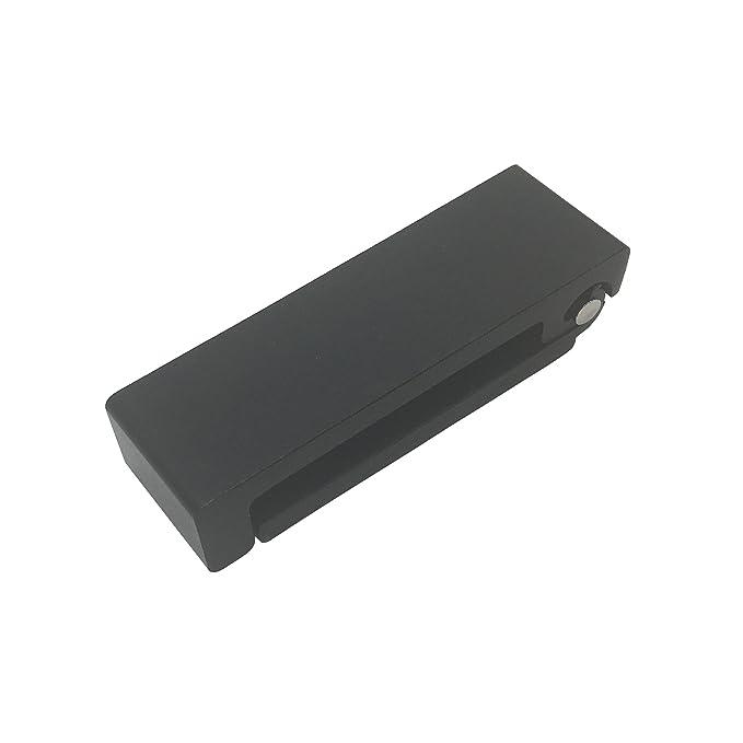 Amazon.com: latom plegable soporte de pared ganchos para ...