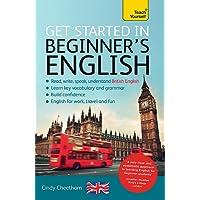 Beginner s English (Learn BRITISH E