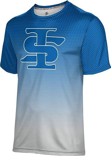 Ripple ProSphere University of Indianapolis Boys Performance T-Shirt