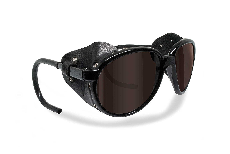 Bertoni Polarized Mountain Hiking Sunglasses