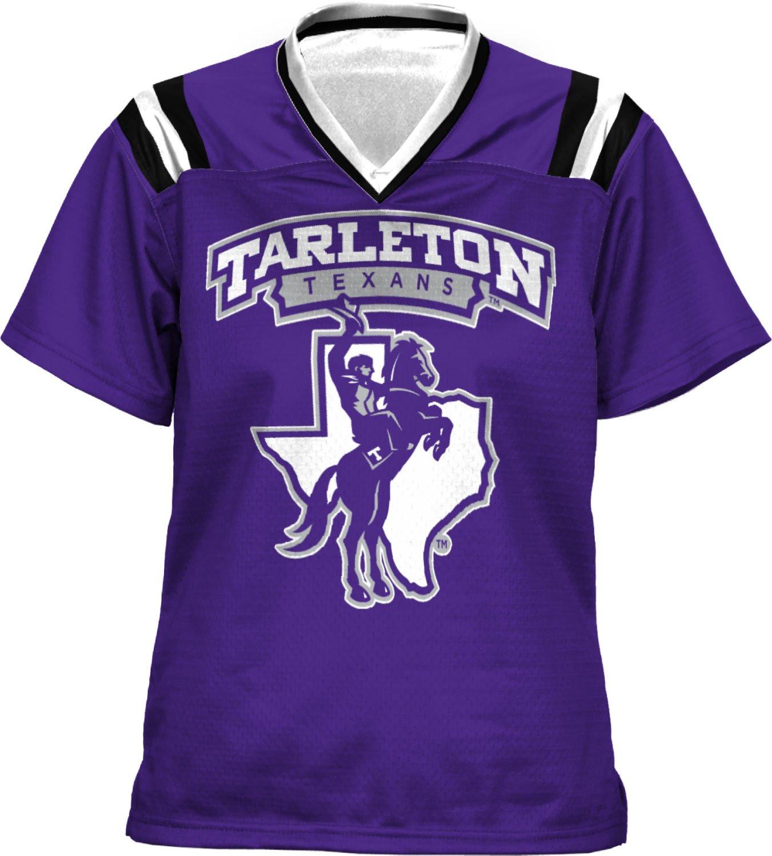 ProSphere Kennesaw State University Girls Pullover Hoodie Velocity School Spirit Sweatshirt