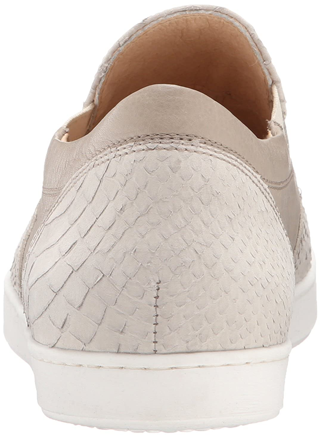 French Sole FS NY NY FS Women's Oasis Fashion Sneaker Parent B00WU6WQ9K af2dbf