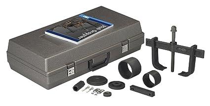 amazon com otc 6575 2c hub tamer to grappler update kit automotive rh amazon com Hub Tamer OTC Hub Grappler YouTube