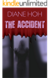 The Accident (Point Horror Book 16)