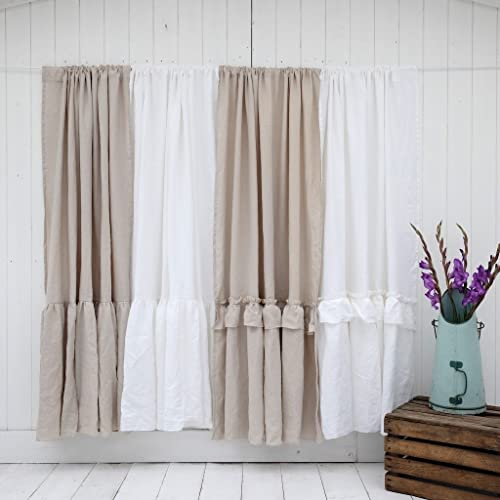 made linen style uk ina ada curtain online contemporary curtains with fabric natural by fabrics