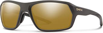 Smith Optics Men's Rebound Sunglasses