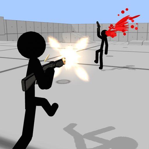 amazoncom stickman gun shooter 3d appstore for android