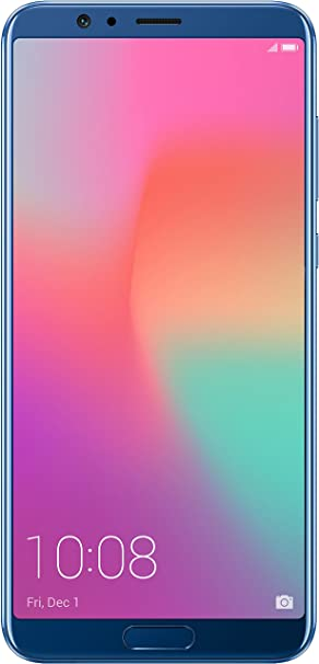 Honor View 10 (6GB RAM, 128GB)