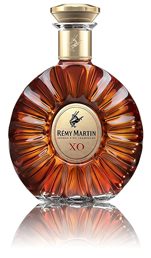 Amazon.com: Remy Martin XO Excellence: Grocery & Gourmet Food