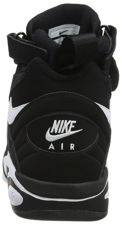 Nike Herren Air Air Air Maestro Ii Ltd Basketballschuhe 995520