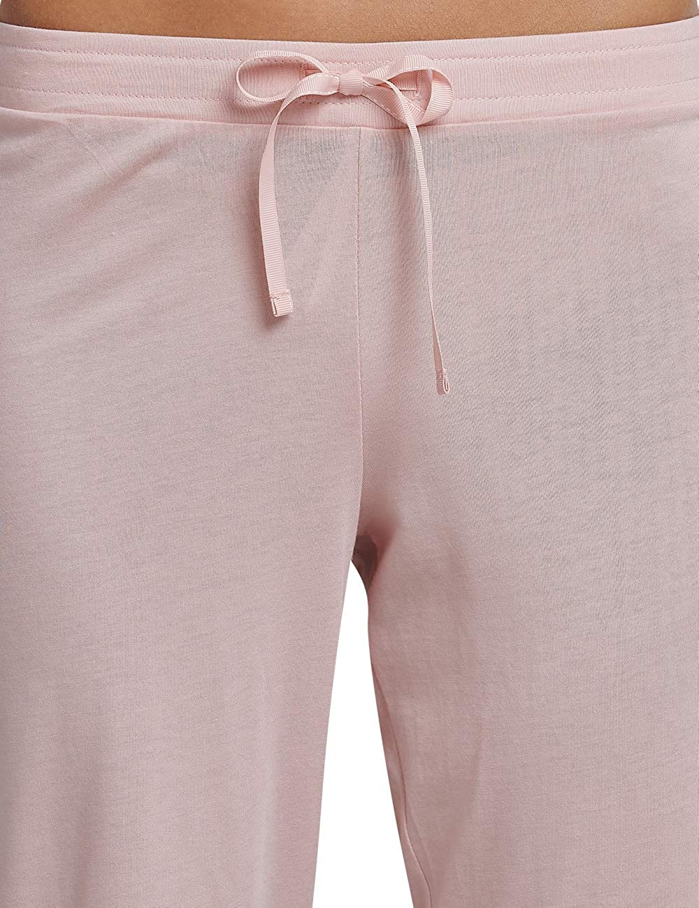 Schiesser Damen Zweiteiliger Schlafanzug
