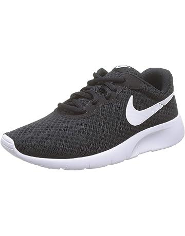 Zapatillas de running | Amazon.es