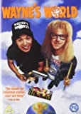 Wayne's World [DVD] [1992]