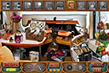 RV - Hidden Object Game [Download]