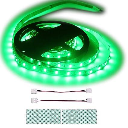 Super Bright SMD 5630 LED strip flexible light 12V Waterproof tape diodes lamp