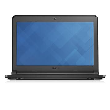 """Dell Latitude 3340 - Ordenador portátil de 13.3"""" (Intel Core i5-4210U,"""