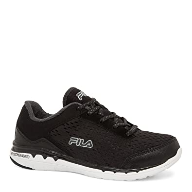 Fila Women s Octave Energized Athletic Sneakers ee4c71620