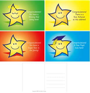 amazon com custom pre printed gift certificates office products