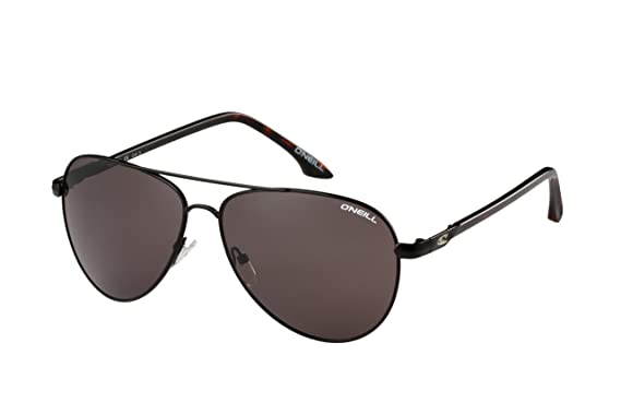 O Neill - Gafas de sol, Color Hoopa Black & Tortoise Shell ...