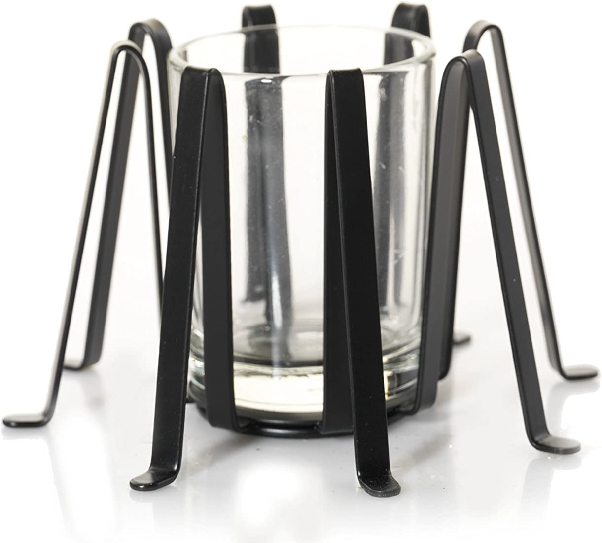Yankee Candle Spider Legs Votive Candle Holder