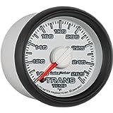 Automotive Replacement Transmission Temperature Gauges