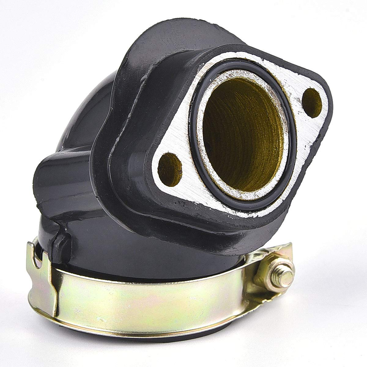 Go Kart Cart Intake Manifold for Tomberlin Crossfire 150 150R 150cc GY6 125 150 MTATCN