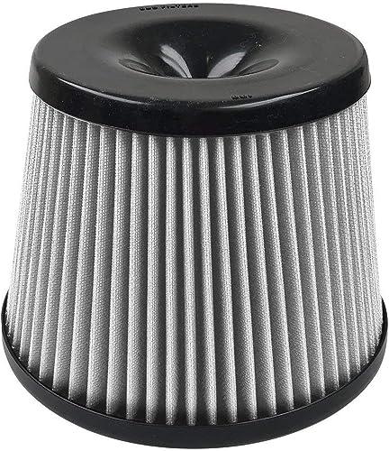 S&B Filters KF-1053D