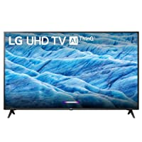 Deals on LG 70UM7370PUA 70-in LED 4K UHD Smart TV