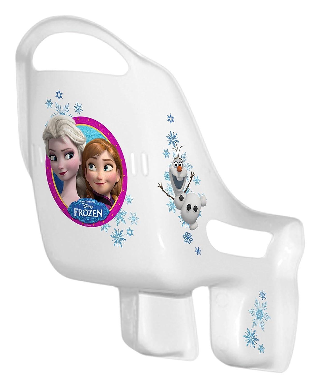 Stamp S.A.S. RN240500 - silla para muñeca de bicicleta, Frozen ...