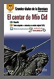 El Cantar de mio Cid. Con espansione online