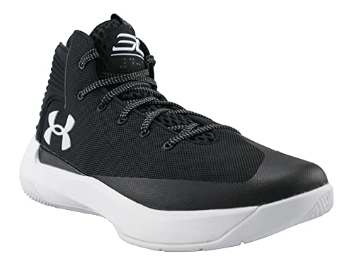 best sneakers b9d21 61ca0 Amazon.com   Under Armour Men s Curry 3 Basketball Shoe   Basketball