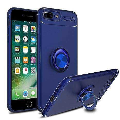 soraka coque iphone 7