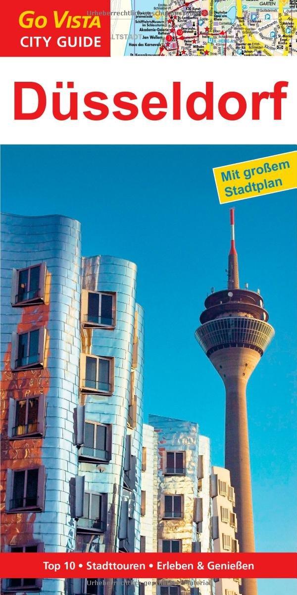 Go Vista Düsseldorf