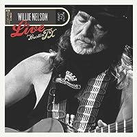 willie nelson live videos