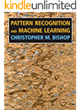 Pattern Recognition and Machine Learning (Information Science and Statistics) (English Edition)
