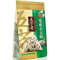 五芳斋薏米赤豆粽子(100g*2)200g