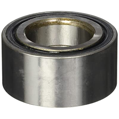 Timken 510059 Wheel Bearing: Automotive