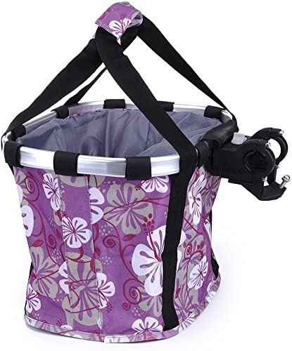 Pet-Dog-Bicycle-Carrier-Bike-Basket-Bag