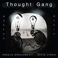 Thought Gang