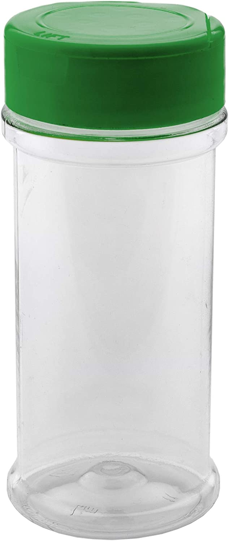 Nordic Plastic Spice Jars Salt Sugar Storage Bowls Seasoning Boxes With Holder