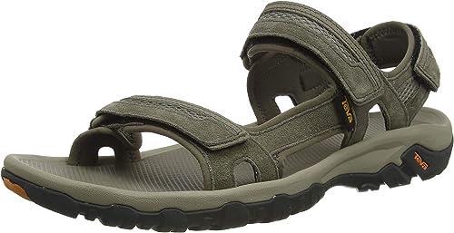 Sandales homme Teva M Hudson