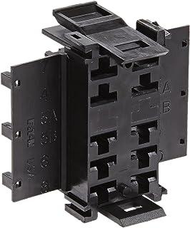 amazon com ch4x4 rocker switch wiring connector automotive rh amazon com