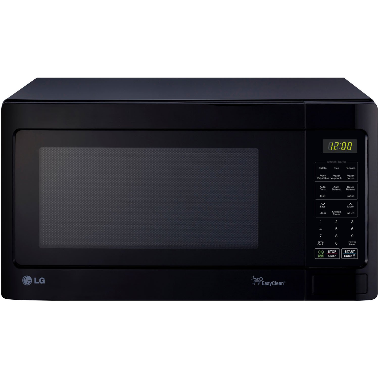 products countertop cu stainless lg neochef microwave steel with oven ft smart series black