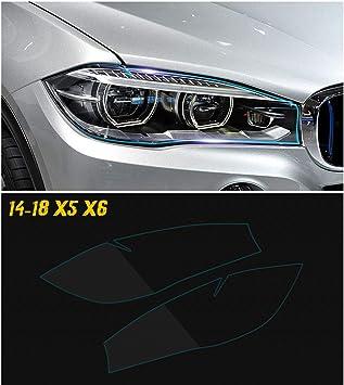 Genuine BMW Grey Sun Visor Pair Fits 3 Series F30 F31