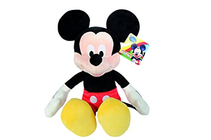 Hummelladen Disney Mickey Mouse 61 Cm