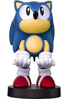 Amazon com: Sonic Mania: Collector's Edition - PC: Sonic